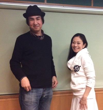 田島貴男の画像 p1_28
