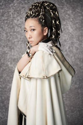 MISIA 20th Anniversary MISIA星空のライヴX Life is going on and on