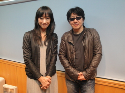 FM802 SUPER J-HITS RADIO 番組ブログ 松井五郎