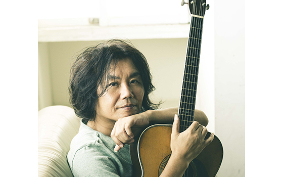 MARTIN CLUB JAPAN Presents FM COCOLO FRIDAY,Sound of Strings 小倉博和 LIVE at MIKIGAKKI Acoustic INN
