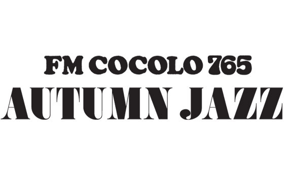 FM COCOLO Holiday Feature