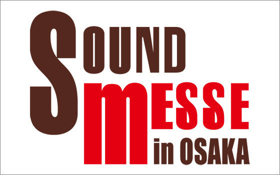 5/11(土)・12(日)  PRIME STYLE SATURDAY from SOUND MESSE in OSAKA 2019 with MARTIN GUITAR